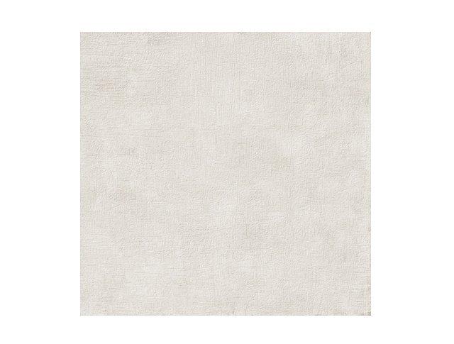 Керамогранит 59,6x59,6 Corinto Caliza