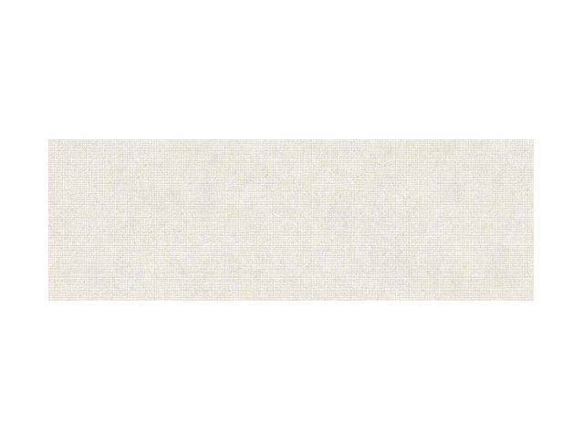 Настенная плитка  33,3x100 Corinto Pacific Caliza