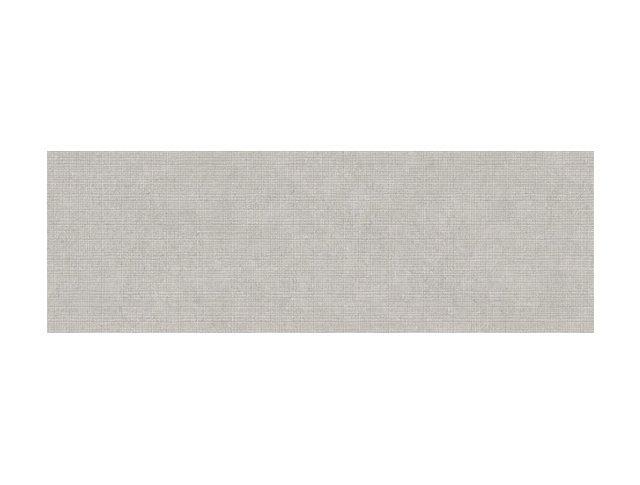 Настенная плитка  33,3x100 Corinto Pacific Acero