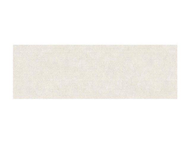 Настенная плитка  33,3x100 Corinto Caliza