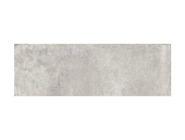 Настенная плитка  33,3x100 Corinto Acero