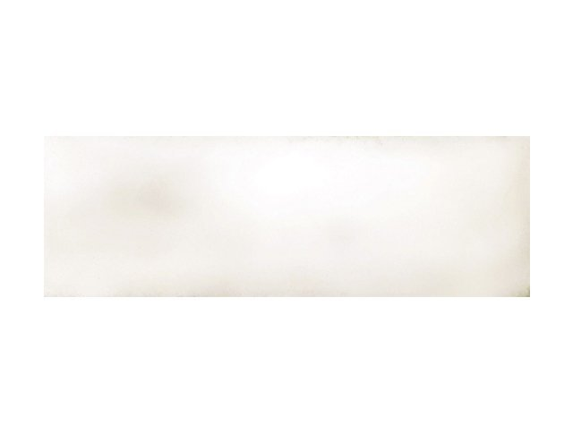 Настенная плитка  33,3x100 Aqua Porcellana