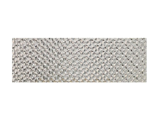 Настенная плитка  33,3x100 Artis Silver