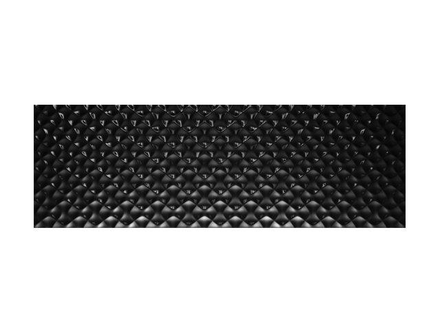 Настенная плитка  33,3x100 Artis Dark