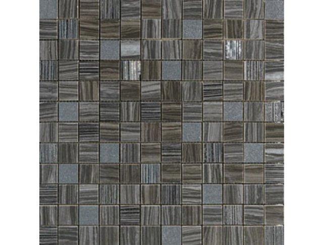 Мозаика  31,6x31,6 Mosaico Borneo Blue