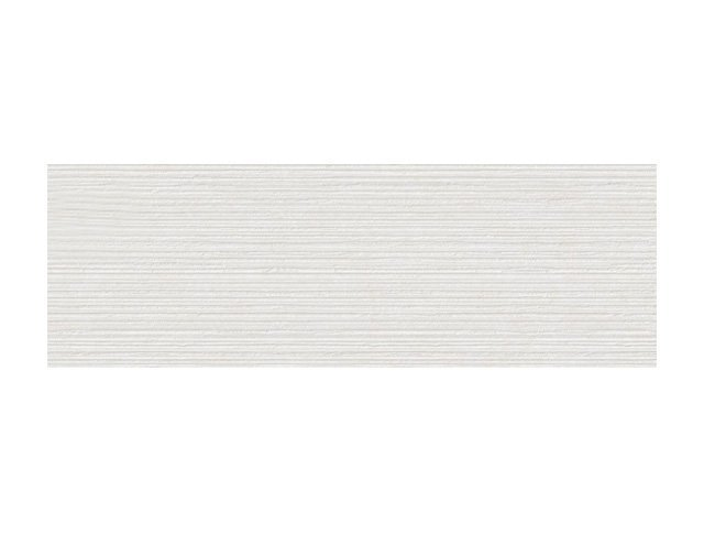 Настенная плитка  33,3x100 Avenue White