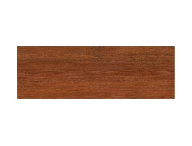 Керамическая плитка  21,9x66 Block Frassino