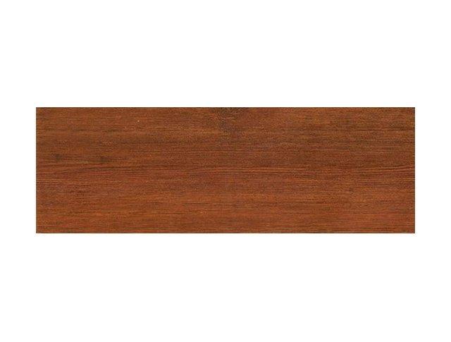 Керамическая плитка  14,5x66 Block Frassino-1,05