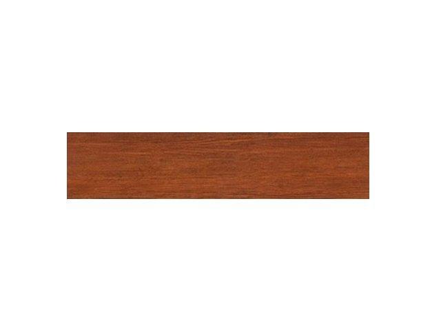 Керамическая плитка  10,9x66 Block Frassino-1
