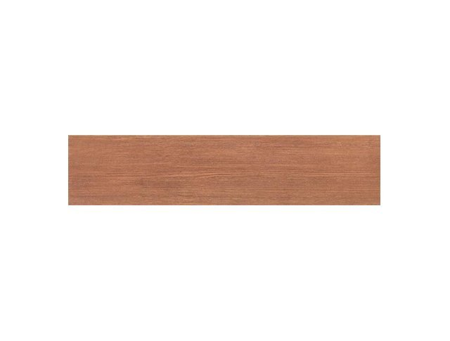 Керамическая плитка  10,9x66 Block Castagno Naturale-1