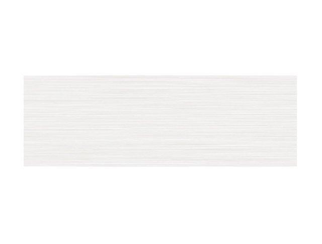 Настенная плитка  33,3x100 Irish Blanco