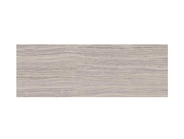 Настенная плитка  31,6x90 Borneo Sage