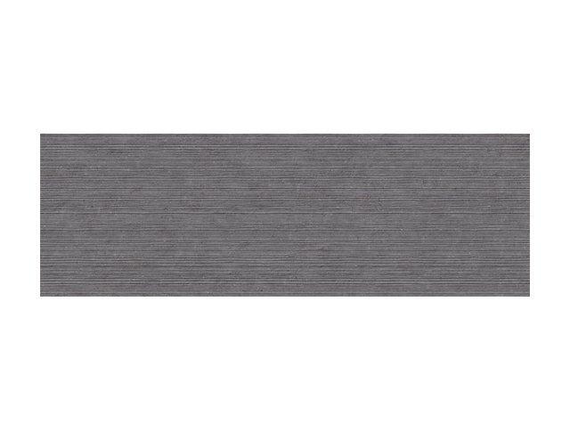 Настенная плитка  33,3x100 Century Dark Gray