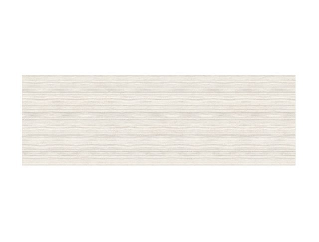 Настенная плитка  33,3x100 Century Beige