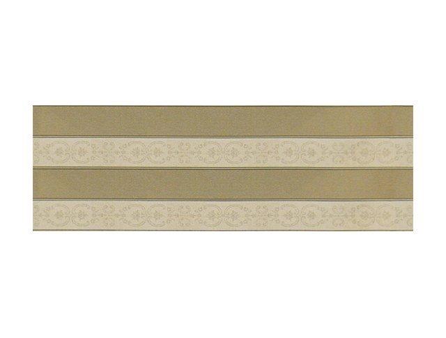 Настенная плитка  33,3x100 Listado Cotton Gris
