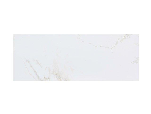 Керамическая плитка  45x120 Persia
