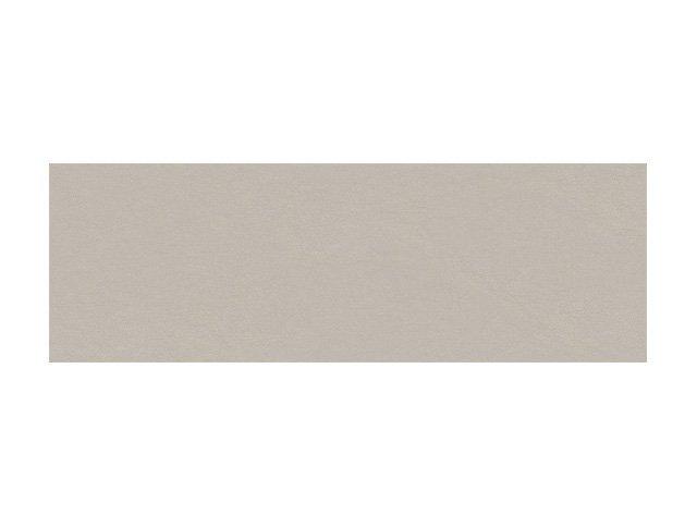 Настенная плитка  33,3x100 Filo Marfil