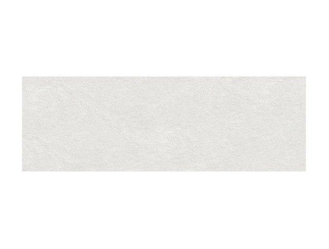 Настенная плитка  33,3x100 Filo Blanco