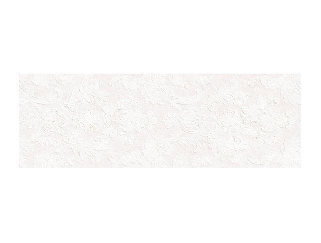 Настенная плитка  33,3x100 Florencia Blanco