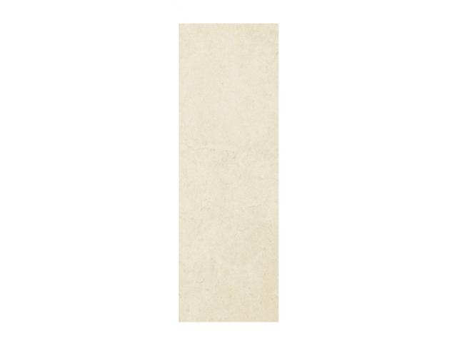 Керамическая плитка для стен 25x75 Aston