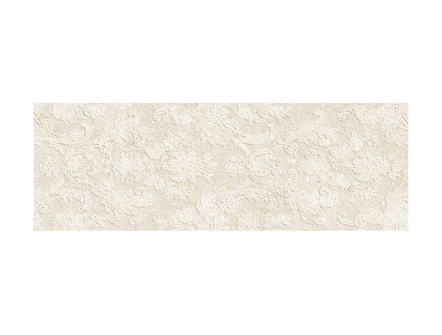 Настенная плитка  33,3x100 Florencia Beige