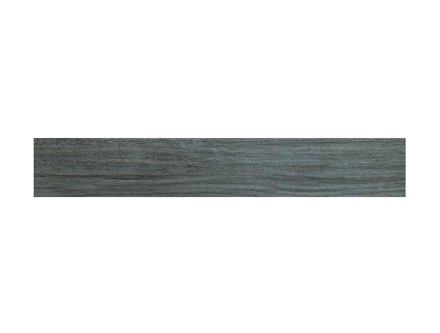 Керамогранит 14,3x90 Hampton Grey