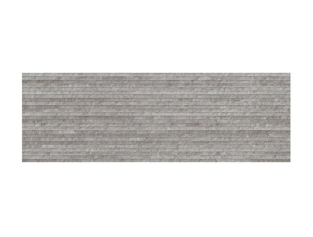 Настенная плитка  33,3x100 Laja Natural