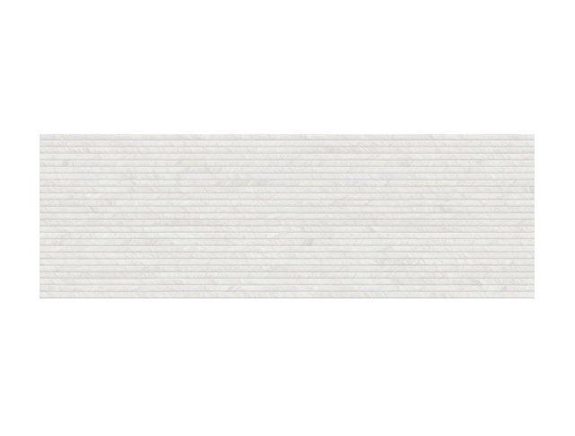 Настенная плитка  33,3x100 Laja Blanco