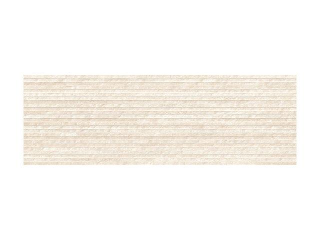 Настенная плитка  33,3x100 Laja Beige