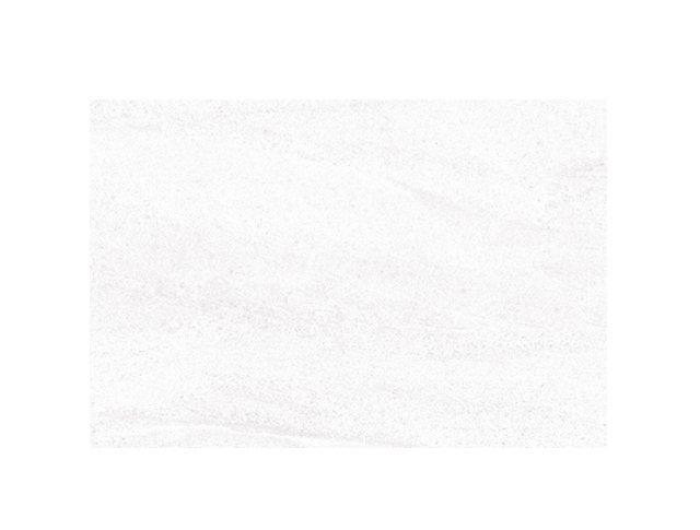 Керамогранит 44x66 Madagascar Blanco (5P/C)