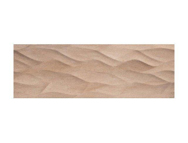 Настенная плитка  33,3x100 Ona Marron