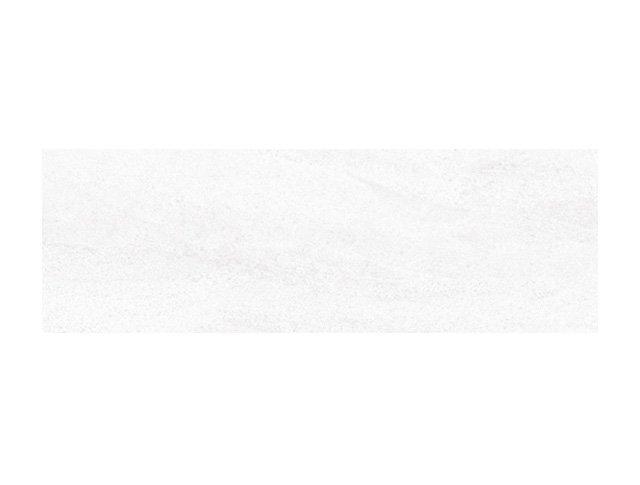 Настенная плитка  33,3x100 Madagascar Blanco