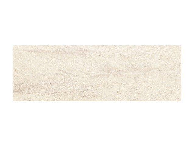 Настенная плитка  33,3x100 Madagascar Marron