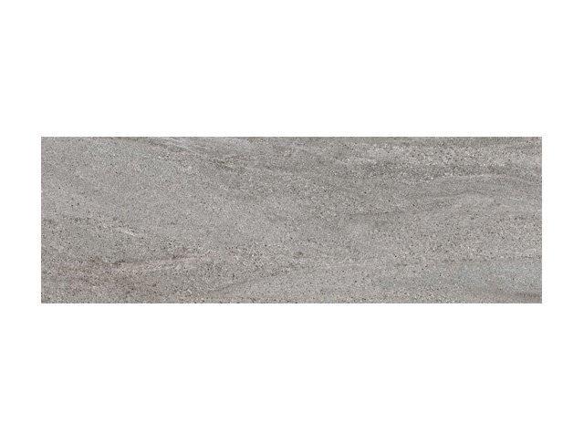 Настенная плитка  33,3x100 Madagascar Natural