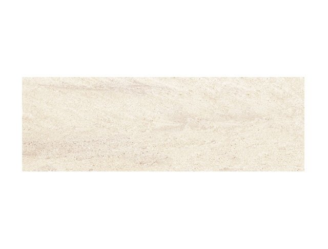 Настенная плитка  33,3x100 Madagascar Beige