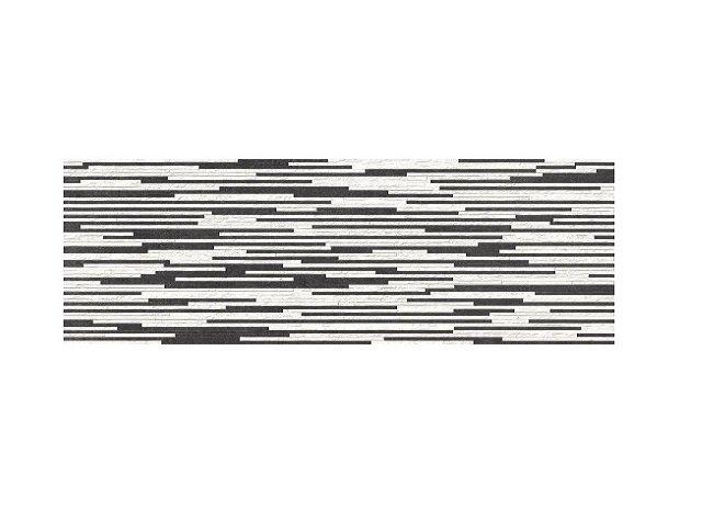 Керамическая плитка для стен 33,3x100 Muretto Mix