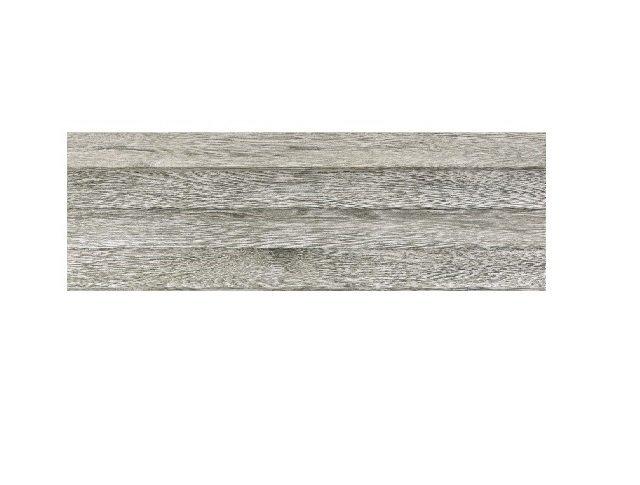 Керамическая плитка для стен 30x90 Eleganza Shutter Grey Rectificado