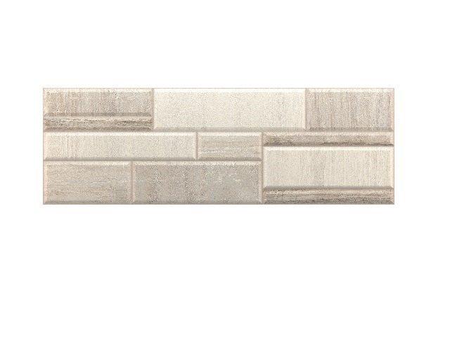 Керамическая плитка для стен 30x90 Sitka Combi Sand