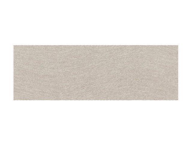 Настенная плитка  33,3x100 Nara Beige