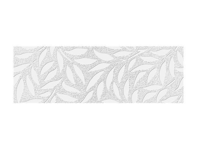 Настенная плитка  33,3x100 Dalia Blanco