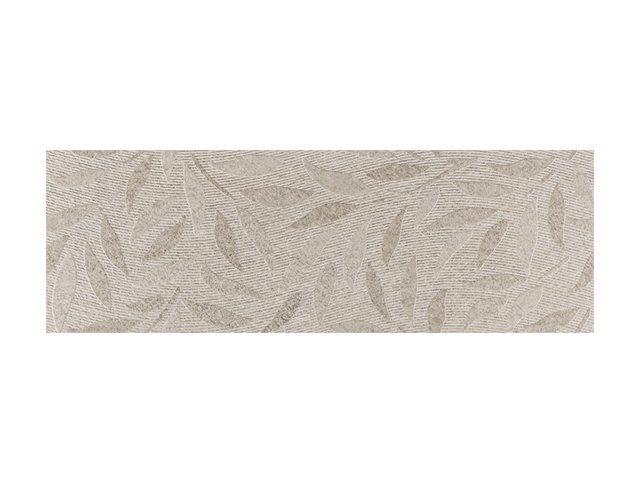 Настенная плитка  33,3x100 Dalia Beige