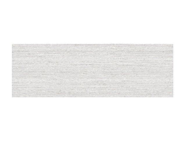 Настенная плитка  33,3x100 Nara Basic Blanco