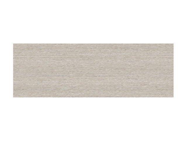 Настенная плитка  33,3x100 Nara Basic Beige