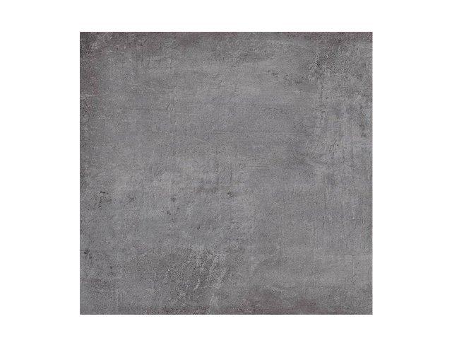 Керамогранит  59,6x59,6 Newport Dark Gray