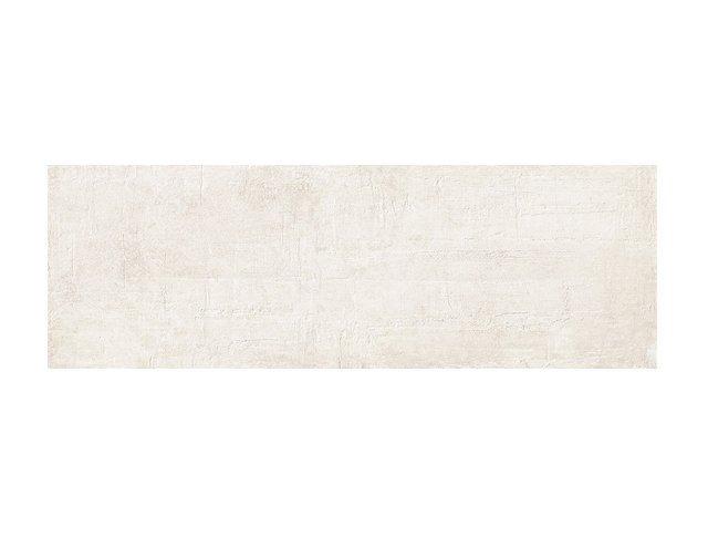 Настенная плитка  33,3x100 Newport Beige