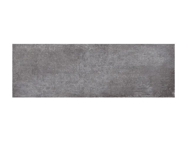 Настенная плитка  33,3x100 Newport Dark Gray