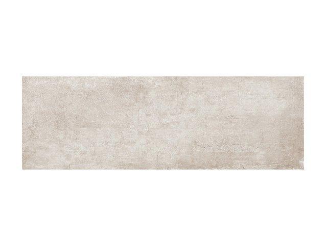 Настенная плитка  33,3x100 Newport Natural
