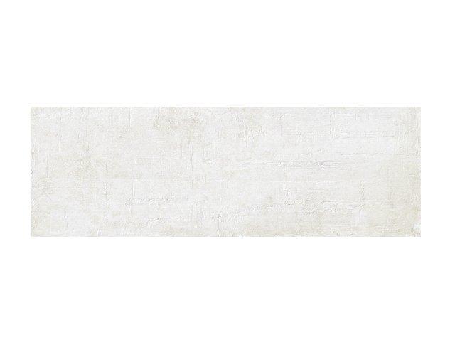 Настенная плитка  33,3x100 Newport White
