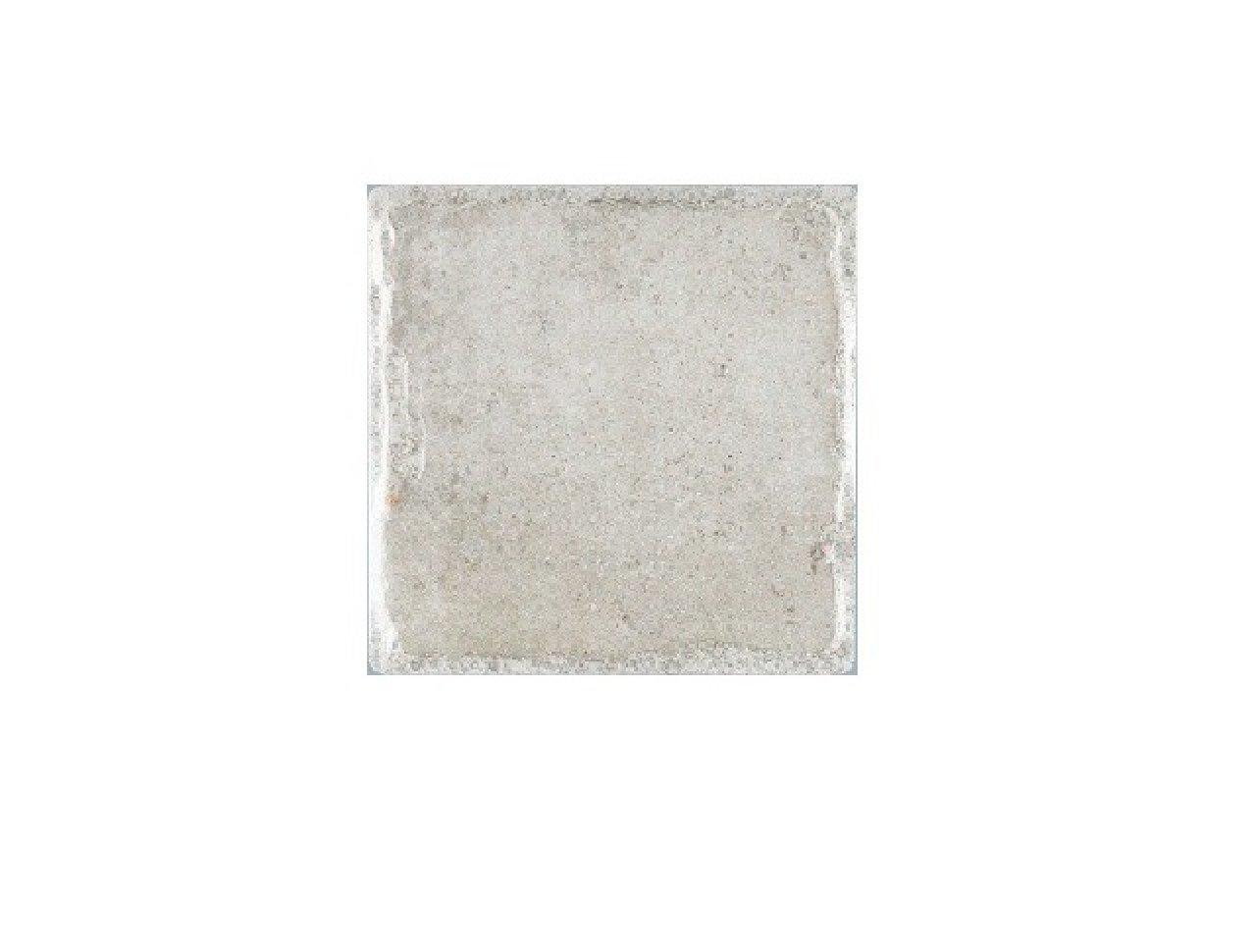 Керамогранит 15x15 Kyrah Moon White