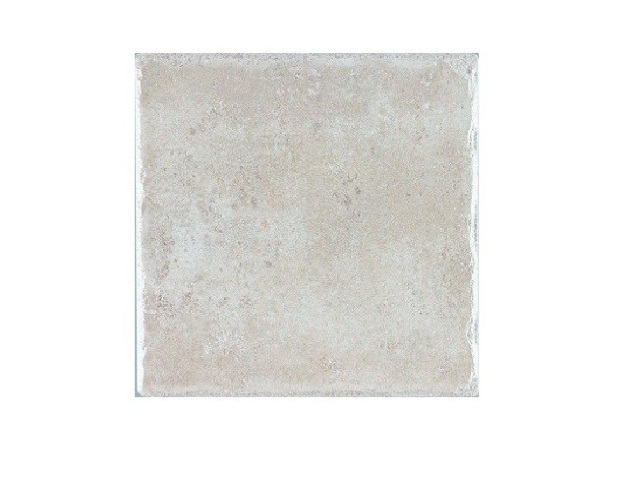 Керамогранит 20x20 Kyrah Moon White